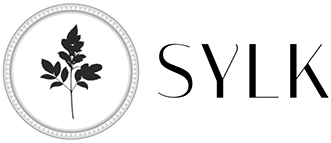 Sylk – Affordable Luxury Wear