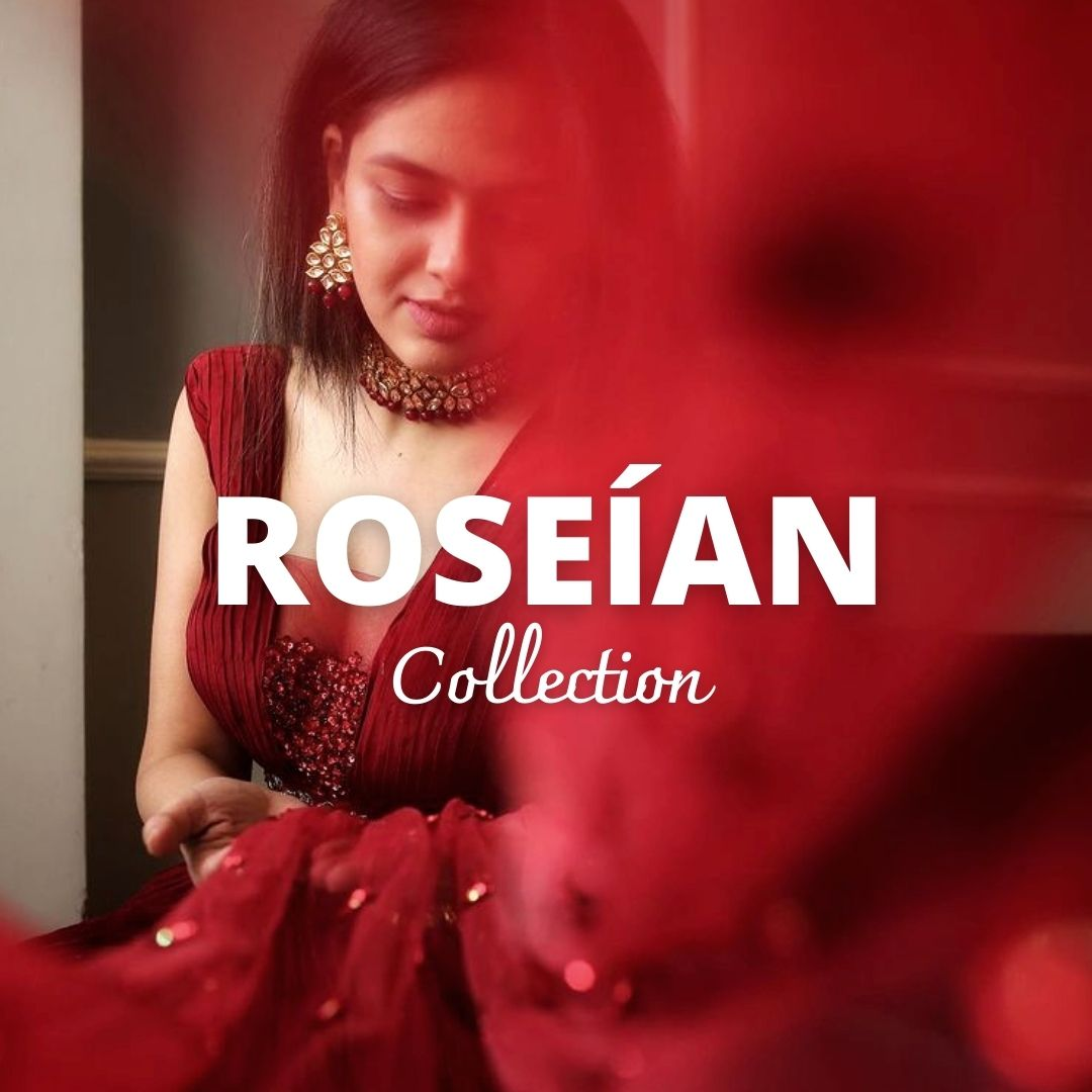 Roseian collection